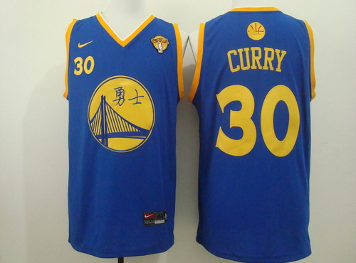 sneakers for cheap 7f9ad 2fd39 golden-state-warriors-jersey-nike