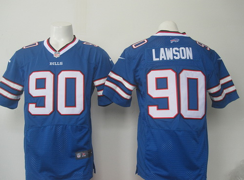 Nice Nike Bills #32 O. J. Simpson Red Men\'s Stitched NFL Elite Rush  WO2RZTc5