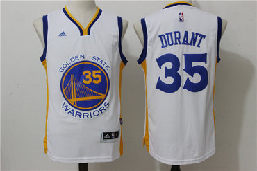 warriors home jersey color