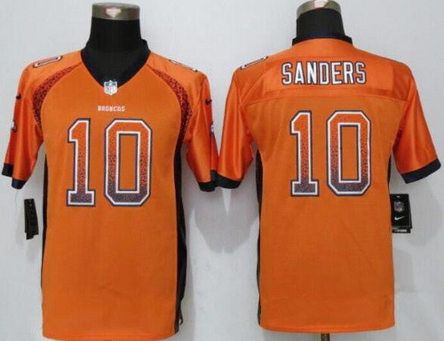 nfl football jerseys for sale