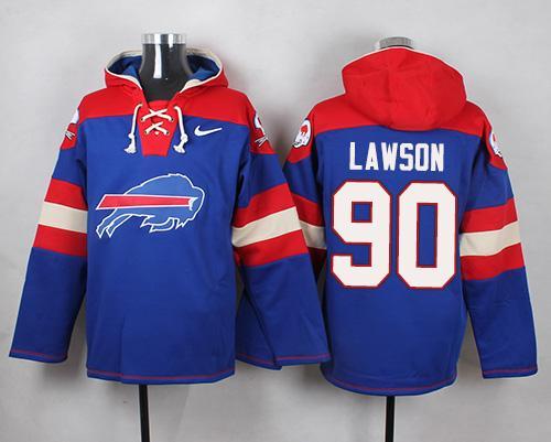 51613c1e ebay buffalo bills jersey hoodie 43fa5 b9697