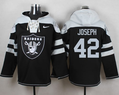 detailed look 1af9c a70a2 Cheap Oakland Raiders,Replica Oakland Raiders,wholesale ...