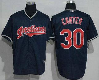 buy popular 130d3 96798 Cheap Cleveland Indians,Replica Cleveland Indians,wholesale ...