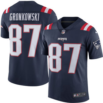 color rush jersey sale