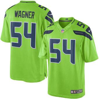 cheap bobby wagner jersey
