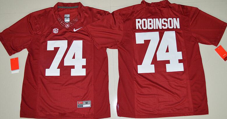 authentic alabama football jerseys for sale