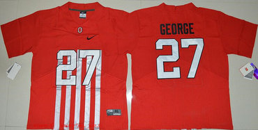 ohio state football jerseys for sale