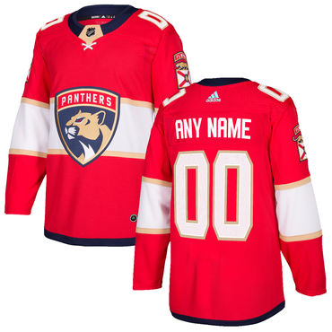 best sneakers af32e 87510 Cheap Florida Panthers,Replica Florida Panthers,wholesale ...