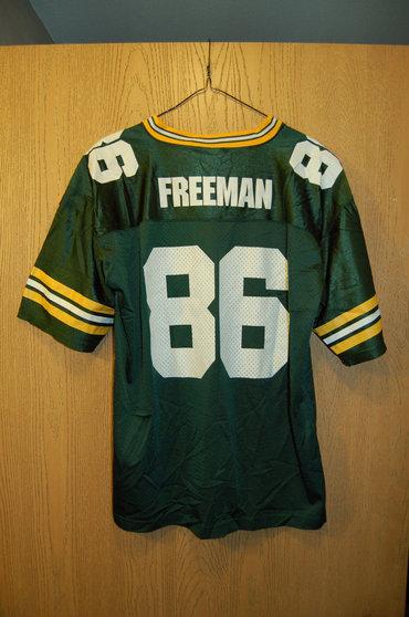 buy popular 5ee59 5a811 Green Bay Packers Gear Sale