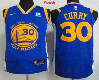 innovative design 34ea9 f27c1 Cheap Golden State Warriors,Replica Golden State Warriors ...