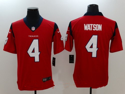 deshaun watson texans jersey for sale