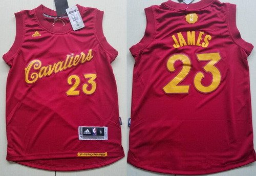 purchase cheap 2ad00 a5349 cleveland cavaliers christmas jersey 2016
