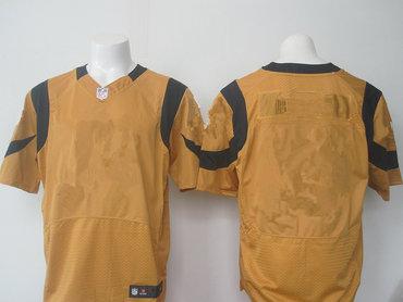 Nike Los Angeles Rams #12 Sammy Watkins Royal Blue Alternate Men's  supplier