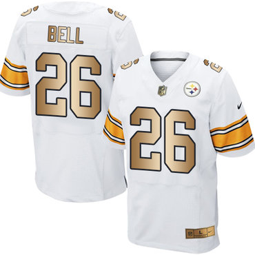 gold nfl jersey