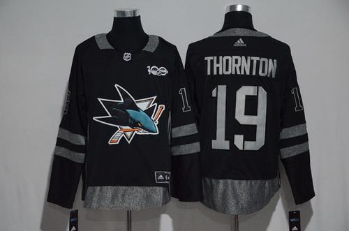 info for 39655 6b079 adidas sharks jersey
