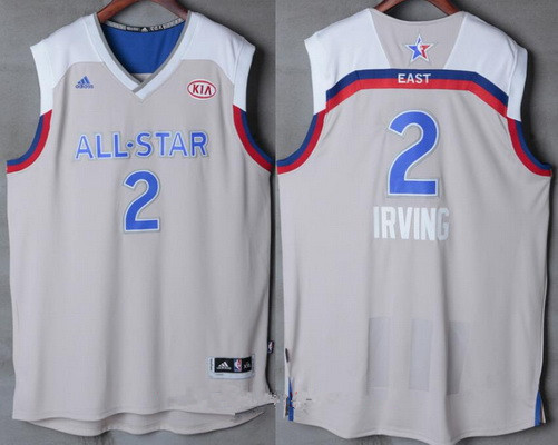 the latest 0d42e 14a9e kyrie irving 2017 all star jersey