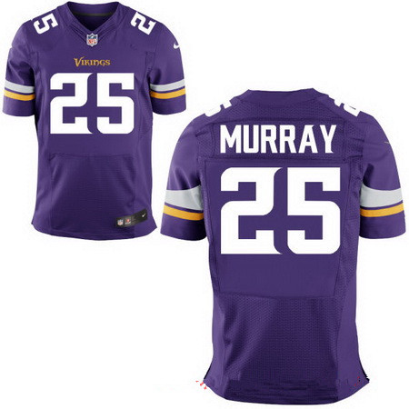 latavius murray jersey
