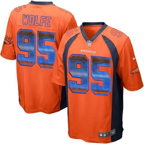 Nice Cheap Denver Broncos,Replica Denver Broncos,wholesale Denver Broncos  for sale