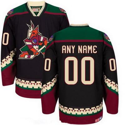 vintage hockey jerseys - techinternationalcorp.com fa209e8a7d4