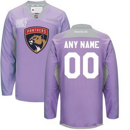 new concept e4f9d 23ddb sale florida panthers pink jersey f9b0f 21557