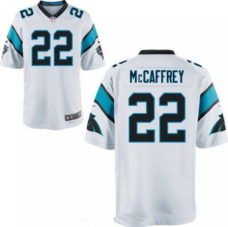 cheap carolina panthers jerey