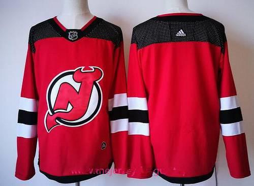 best service 610b0 9e89e Men's New Jersey Devils #9 Taylor Hall White Away Stitched ...