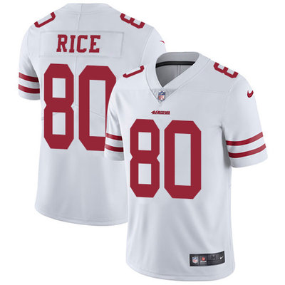 cheap 49ers jersey from china