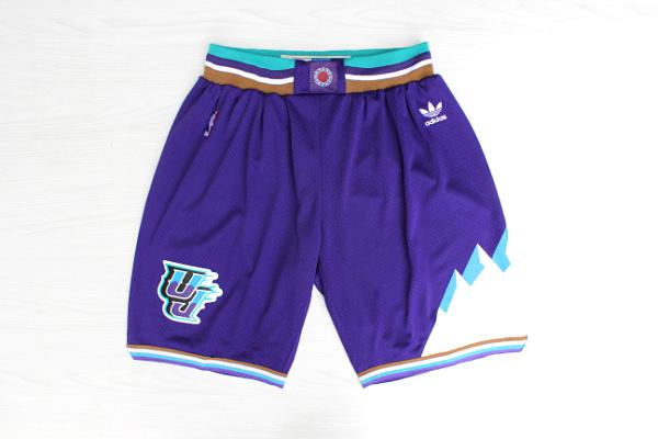 nba shorts cheap