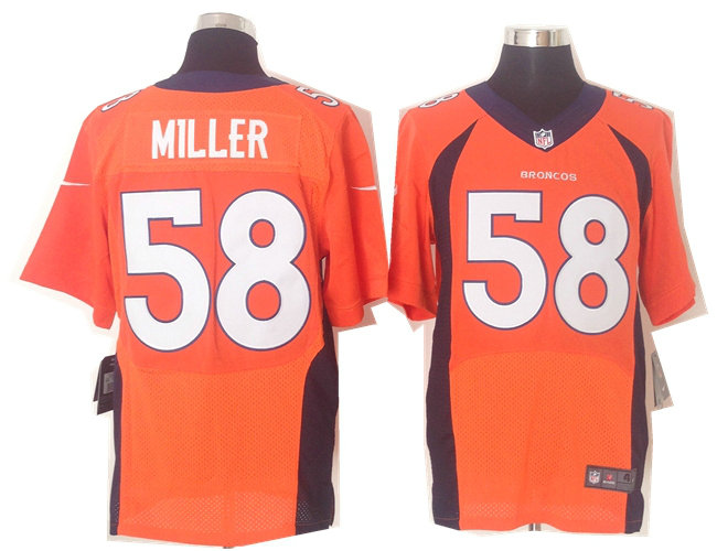 size 60 nfl jersey