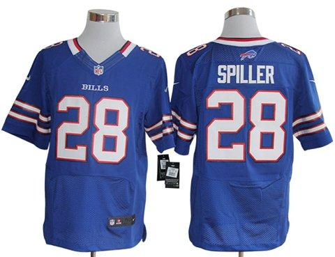 buffalo bills jersey 4xl