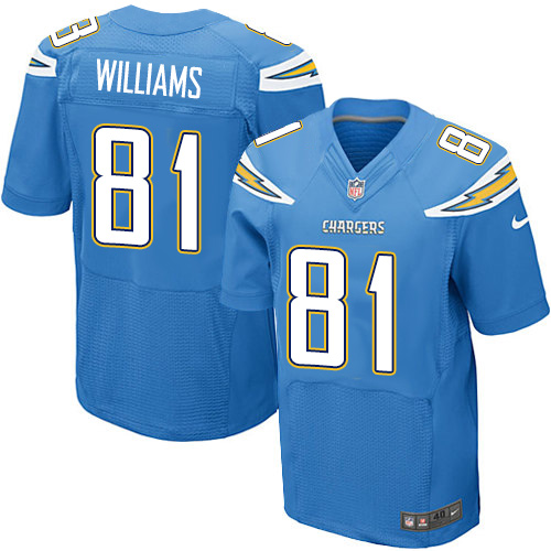 Cheap Los Angeles Chargers,Replica Los Angeles Chargers,wholesale ...