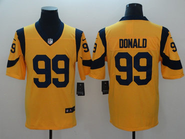 discount nike nfl jerseys