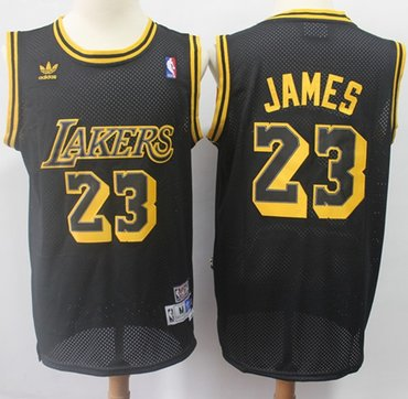 quality design 5f29c 18395 Cheap Los Angeles Lakers,Replica Los Angeles Lakers ...
