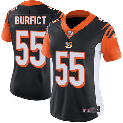 vontaze burfict jersey cheap