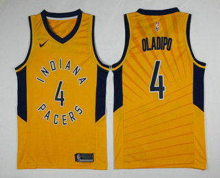 wholesale jersey ace