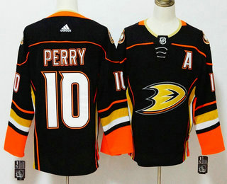 more photos 924c3 f6062 Cheap Anaheim Ducks,Replica Anaheim Ducks,wholesale Anaheim ...