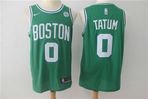 77f57ad1 Cheap Men's NBA Jerseys,Replica Men's NBA Jerseys,wholesale Men's ...
