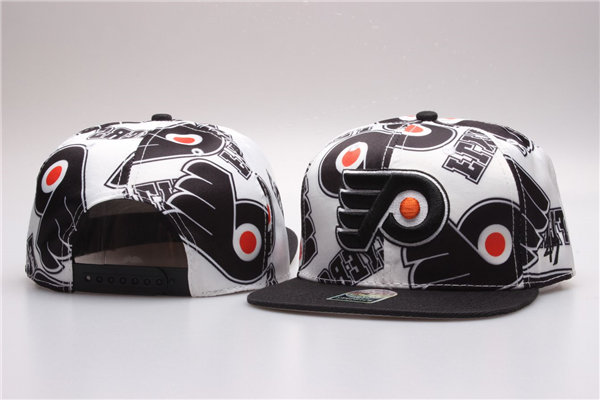 Philadelphia Flyers 5