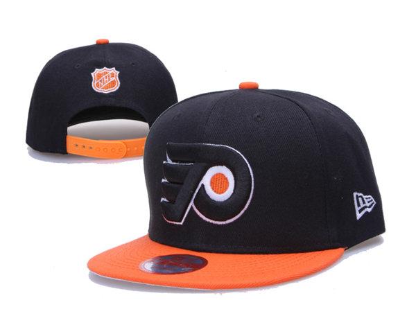 Philadelphia Flyers 8
