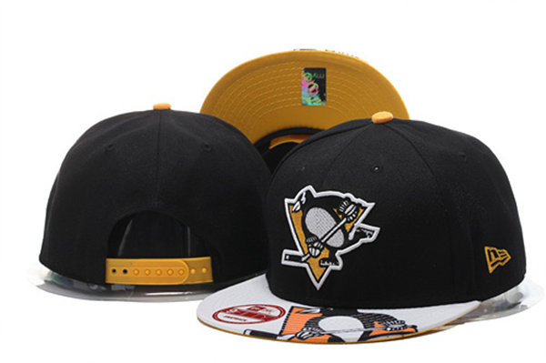 Pittsburgh Penguins 11