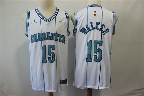 new product 11f6d b9356 Cheap Charlotte Hornets,Replica Charlotte Hornets,wholesale ...