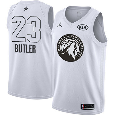 Cheap 2018 Nba All Star Replica 2018 Nba All Star Wholesale 2018 Nba