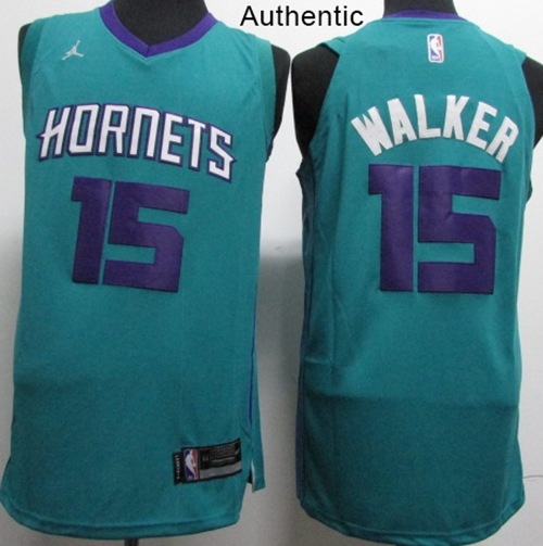 new concept c14aa c87c2 Mitchell And Ness Hornets #15 Percy Miller White Throwback ...