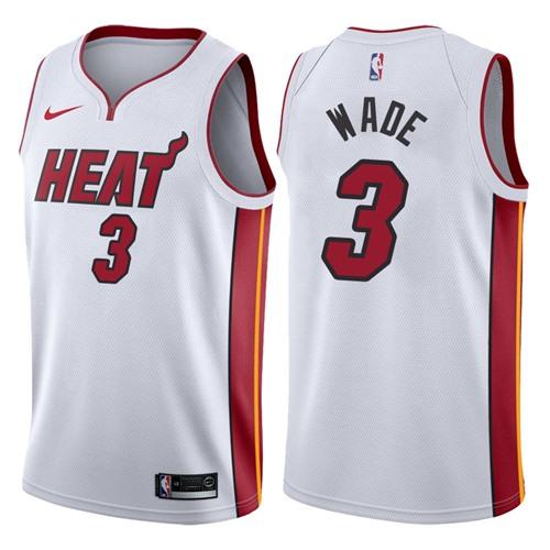 pretty nice ab8d5 b6136 Cheap Miami Heat,Replica Miami Heat,wholesale Miami Heat ...