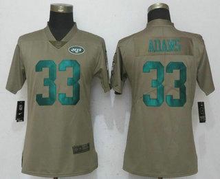 jamal adams jersey for sale