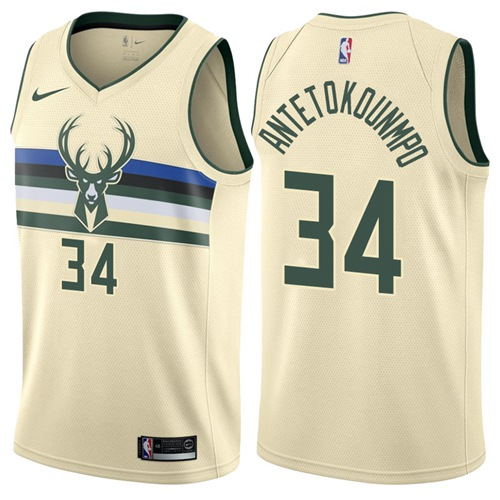 low priced dbcc4 ae985 Cheap Milwaukee Bucks,Replica Milwaukee Bucks,wholesale ...