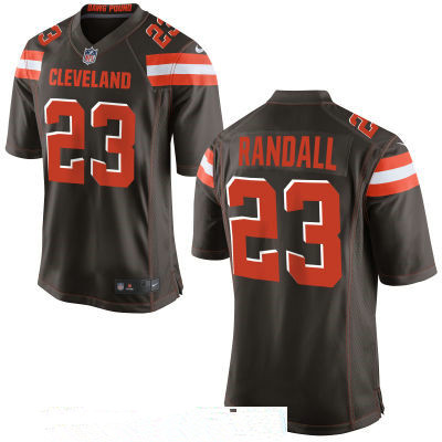 new arrival 7083c 8af5f Cheap Cleveland Browns,Replica Cleveland Browns,wholesale ...