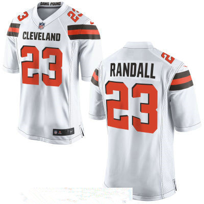 wholesale cleveland browns jerseys