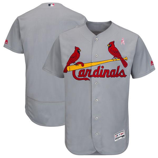 cheap stl cardinals apparel