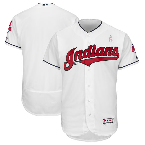 cleveland indians kids jersey
